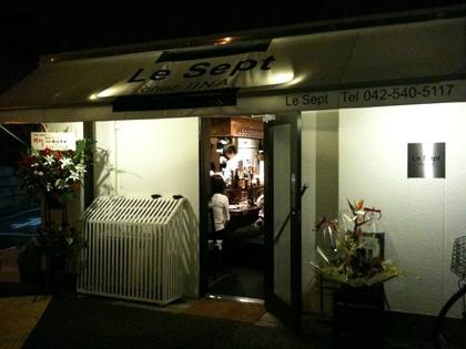 Le_sept_2